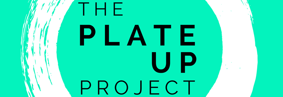 ThePlateUpProject
