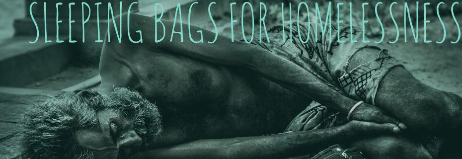 sleepingbags