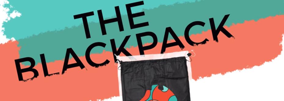 blackpack2