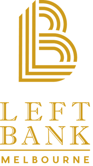 Welcome Aboard LeftBank