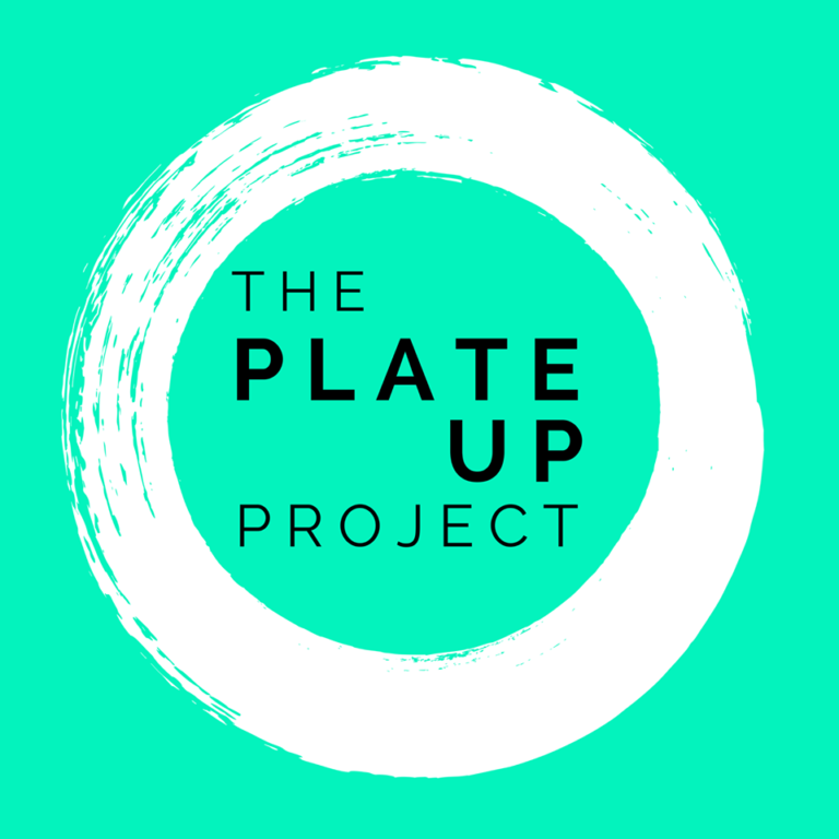 Plate Up Project