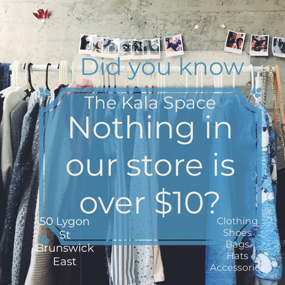 The Kala Space