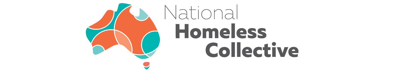 The National Homeless Collective