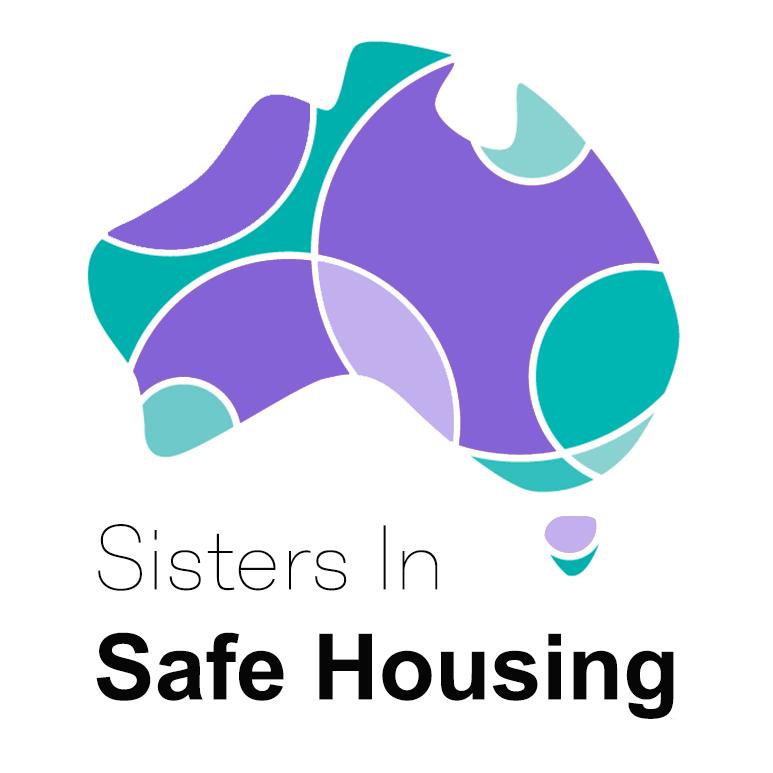 SIS-Logo-Square